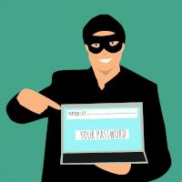 hacker, tehlike, güvenlik