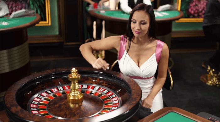 Online Casinoların Tarihi