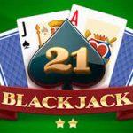 BlackJack Stratejileri